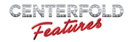 CENTERFOLD FEATURES - Adult Talent Agency